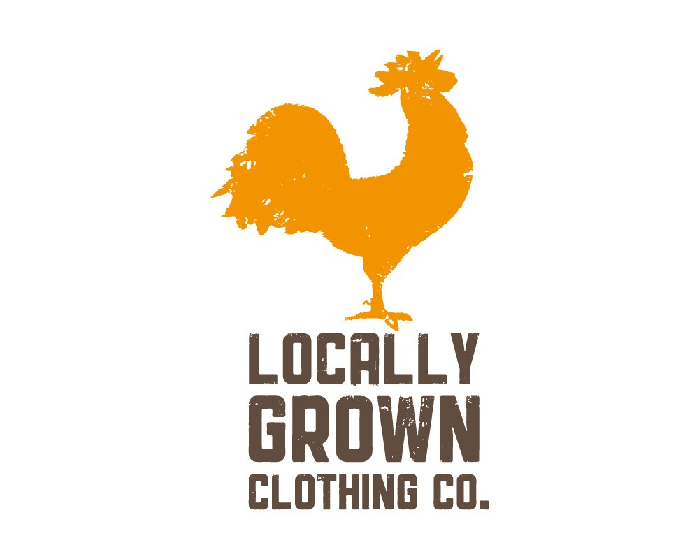 Locally Grown Clothing Review & Giveaway - Mommies with Cents