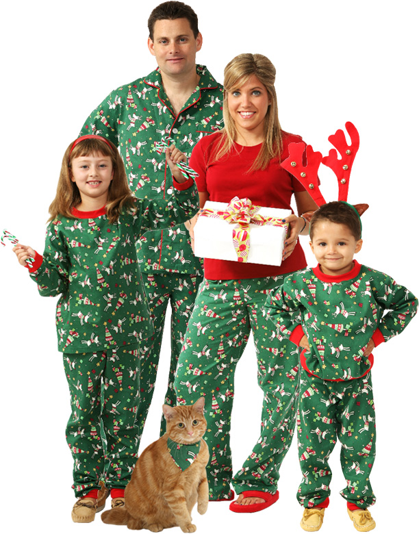 Snug as a Bug Pajama Set Review & Giveaway- $205 Value! - Mommies ...