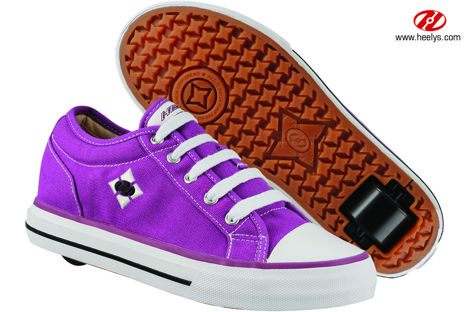 Heely skate shoes reviews - Heelys Review First There Were Roller Skates