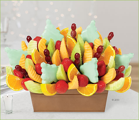 Coupon For Edible Arrangement The Coupons