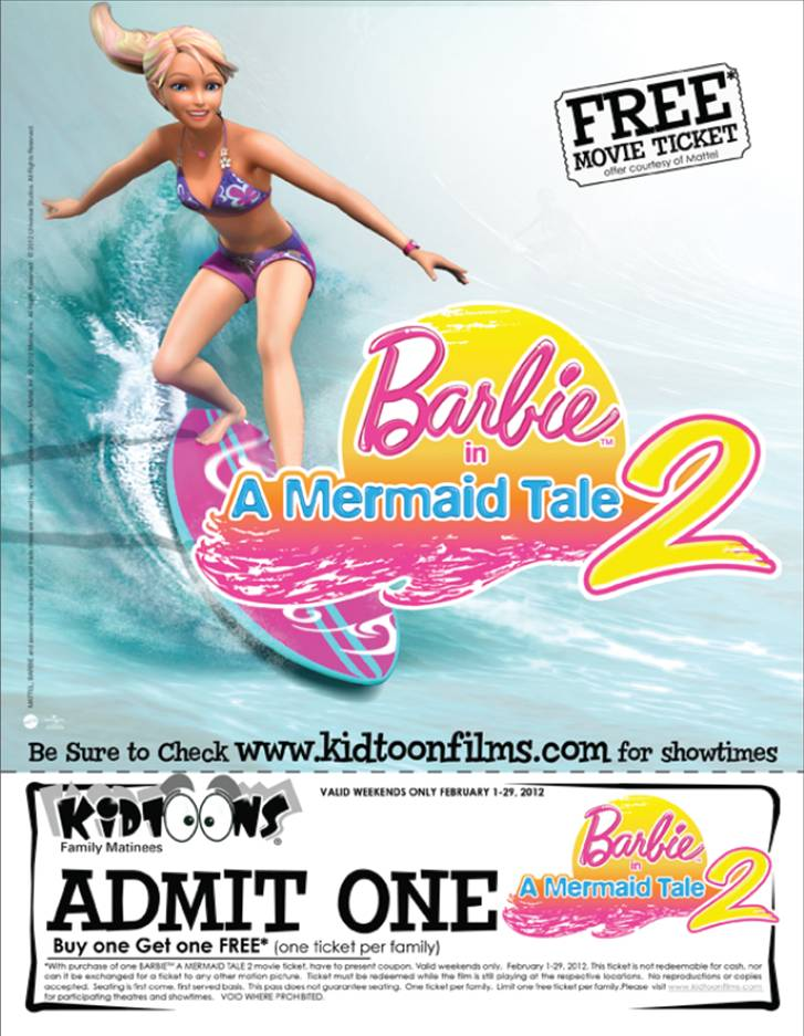 check coloring barbie coloring pages printables barbie mermaid coloring pages in a tale barbie colouring - Barbie Mermaid Tale Coloring Pages