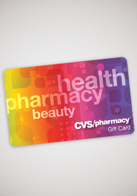 hot livingsocial 10 for 20 cvs gift card mommies with cents. Black Bedroom Furniture Sets. Home Design Ideas