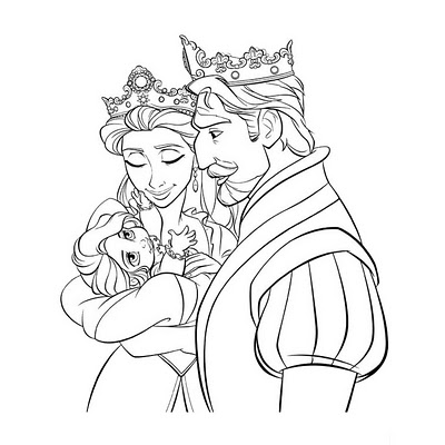 Disney Coloring Sheets on Free Disney Coloring Pages