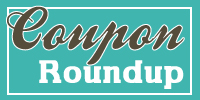 coupon-roundup