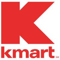 KmartLogo