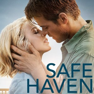 SafeHaven