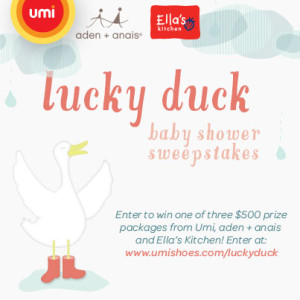 LuckyDuck-BlogFBimage