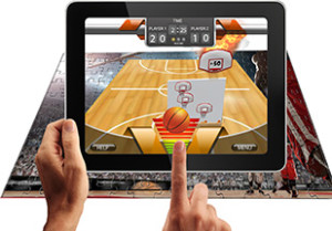 PopAR_Puzzles_iPad_Basketball_WEB