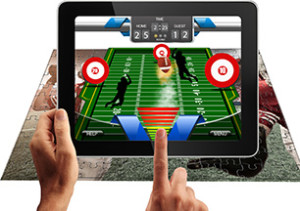 PopAR_Puzzles_iPad_football_WEB