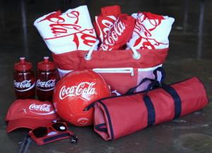 coke_summer_800w