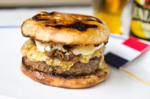 Little-Prince_French-Onion-Soup-Burger copy