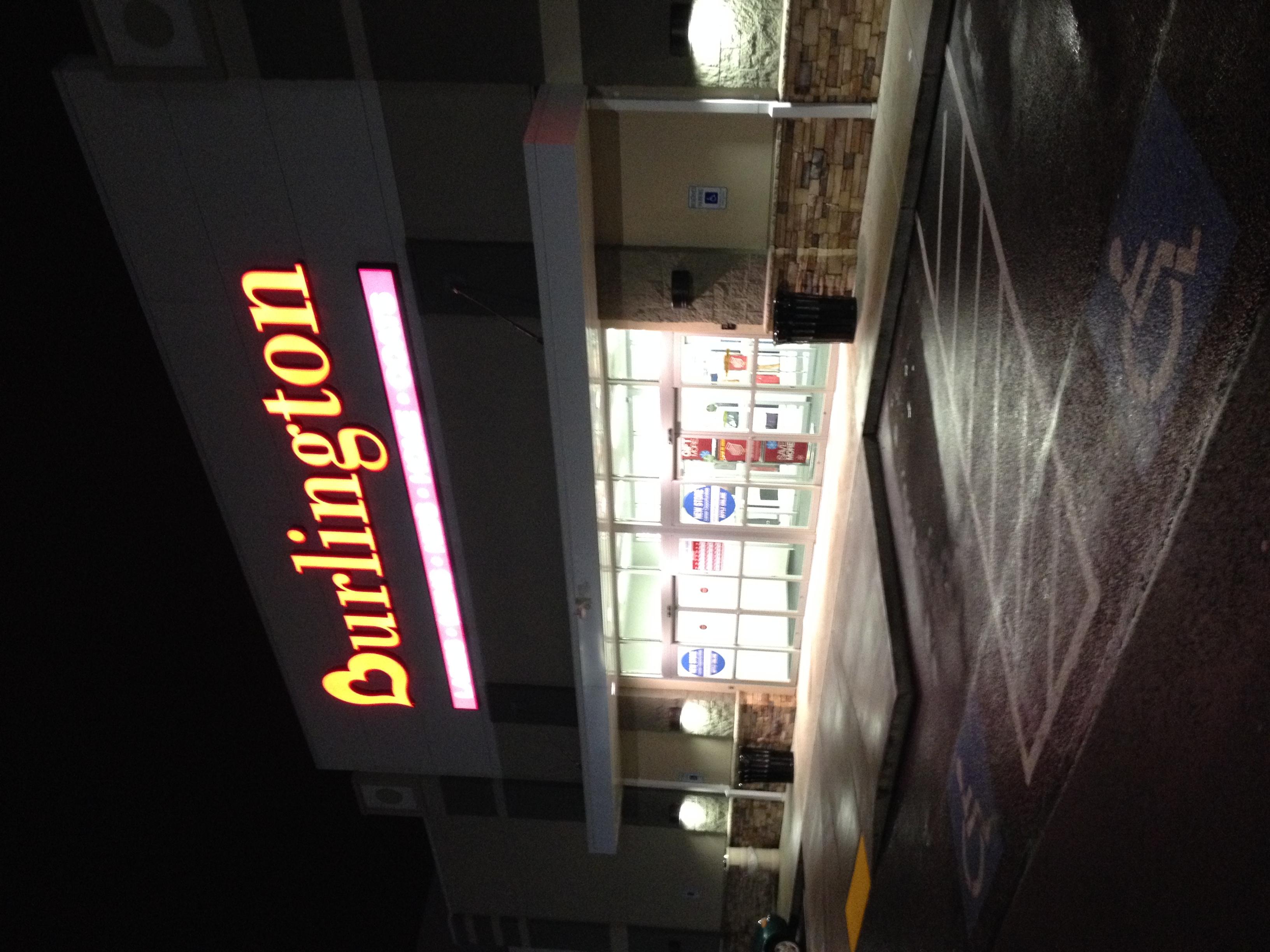 holidayfashion burlington coat factory burlingtonstyle photo dec 15 7 15 55 pm