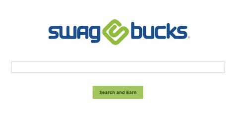 Swagbucks: New & Improved Search!