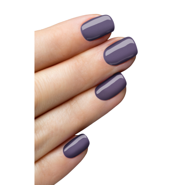 Adesse New York Organic Infused Nail Lacquer Review Amp Giveaway Ad Mommies With Cents