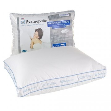 Sealy Posturepedic Pillow