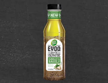 Wish-Bone Introduces New E.V.O.O Dressings