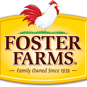 Quick & Easy Game Day Dinner with Foster Farms + Sweepstakes & #Giveaway! #FosterFarmsGameDay