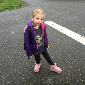 Super Cute Boots for Kids from Cool Beans Footwear