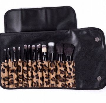 A Few of My Favorite Things: Makeup Brushes & Organizers from PatPat