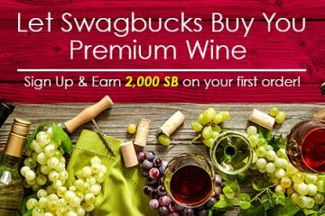 Love Wine?  Get Paid to Drink It!