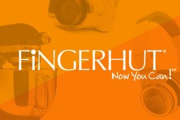 Get 2500 SB When You Get Approved For a Line of Credit on Fingerhut!