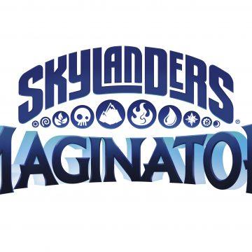 Chuck E. Cheese's Celebrates 40 Years of Fun with Skylanders Imaginators