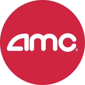 AMC Movie Theaters: $5 Tickets + $5 Cameo Combo! #Giveaway