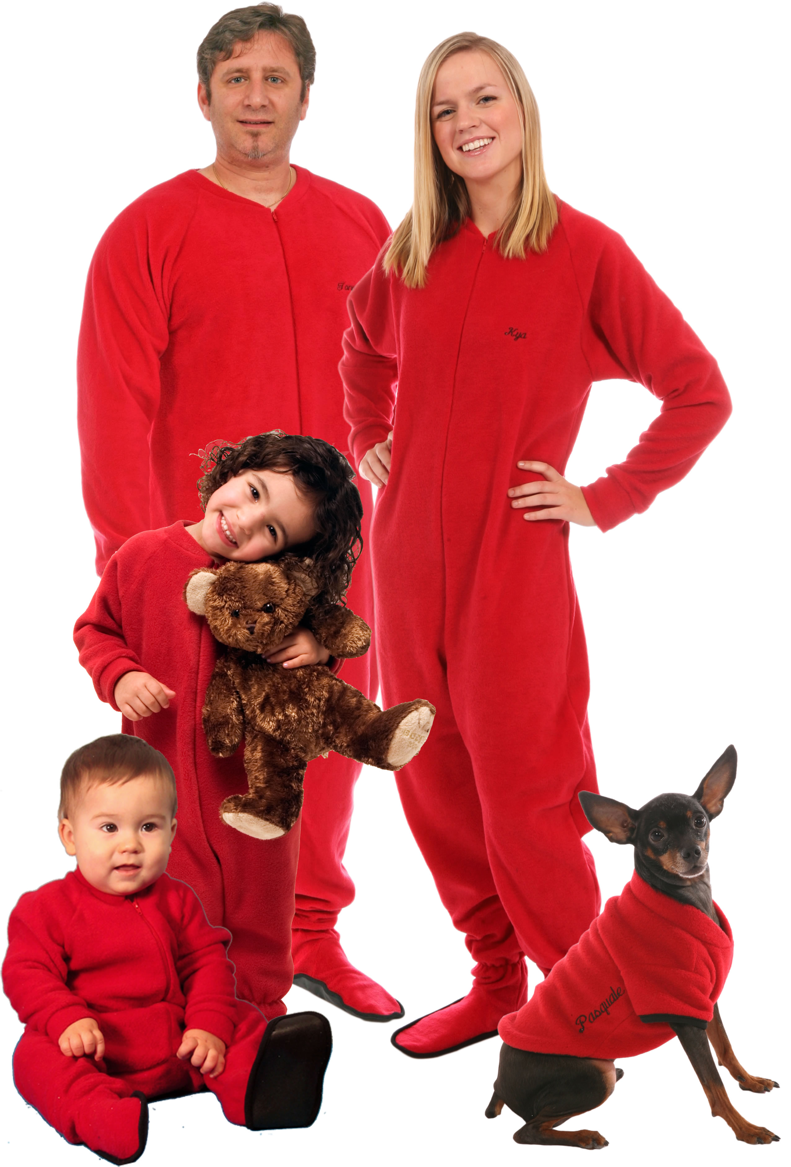 aa48a13f14 Snug as a Bug Pajama Set Review   Giveaway-  205 Value! - Mommies ...