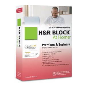 AdBlock Premium - Chrome Web Store