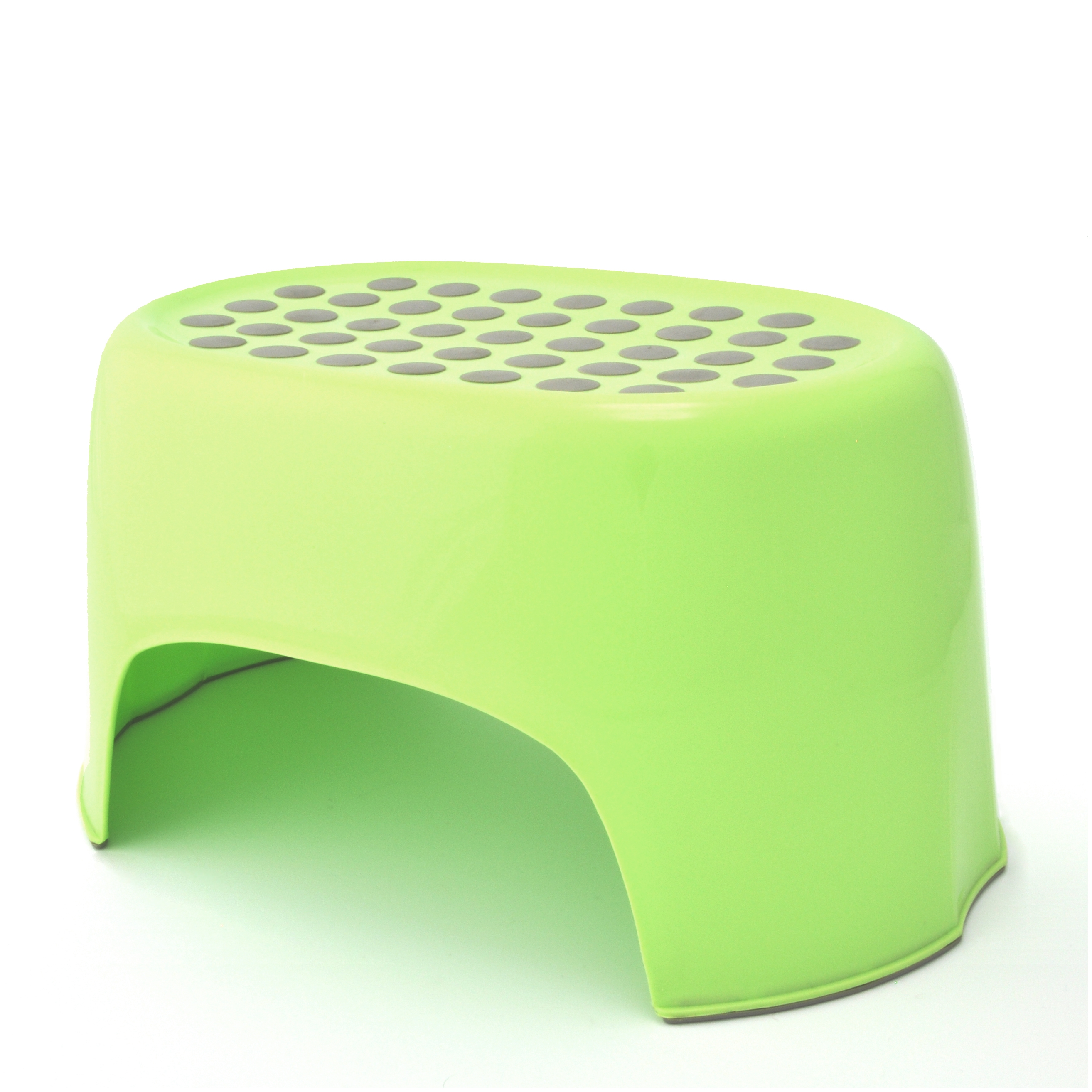 Last Chance Jahgoo Step Stool Giveaway Ends Today