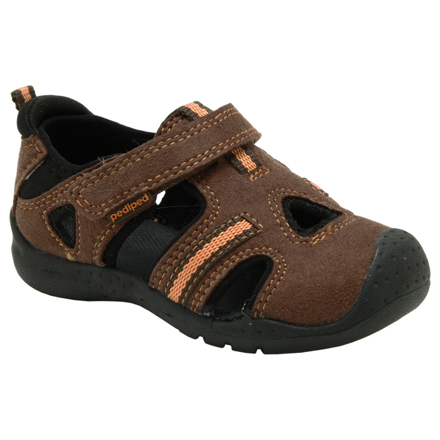 Where To Buy Pediped Shoes