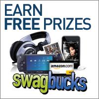 swagbucks-200x200