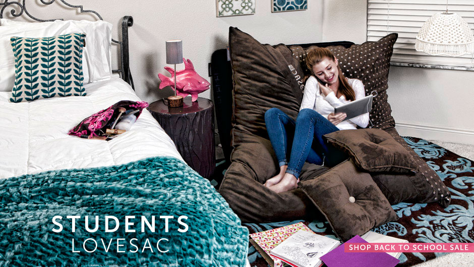 lovesac back to school sale mommies with cents