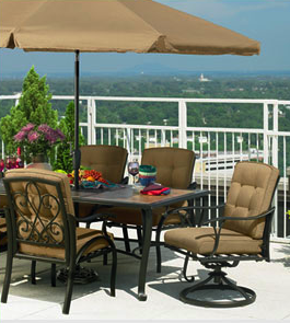Sears Outdoor Patio Furniture Grills Up To 30 Off This Week 4