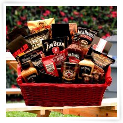 15% off GiftBasketsPlus.com — The Perfect Gift For Everyone On ...