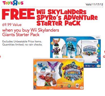 Skylander Giants Font Download Free