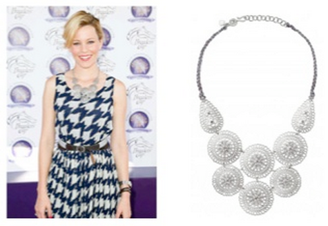 Celebrities love stella dot mommies with cents for Stella and dot jewelry wholesale