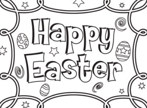 easter-happy-coloring-lg