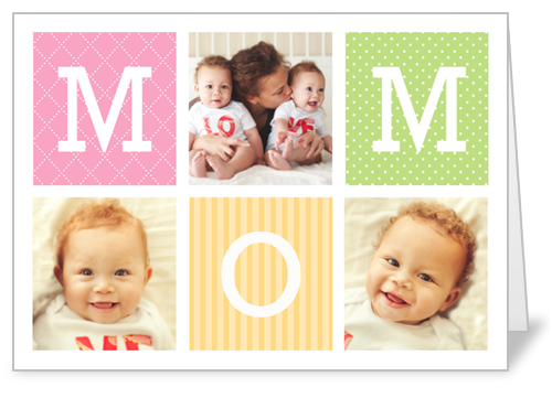 Final day shutterfly 5 free greeting cards mommies with cents final day shutterfly 5 free greeting cards m4hsunfo