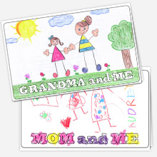 Free Printable Mothers Day Cards For Coloring
