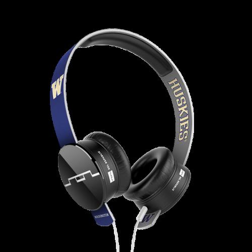 UW Headphones
