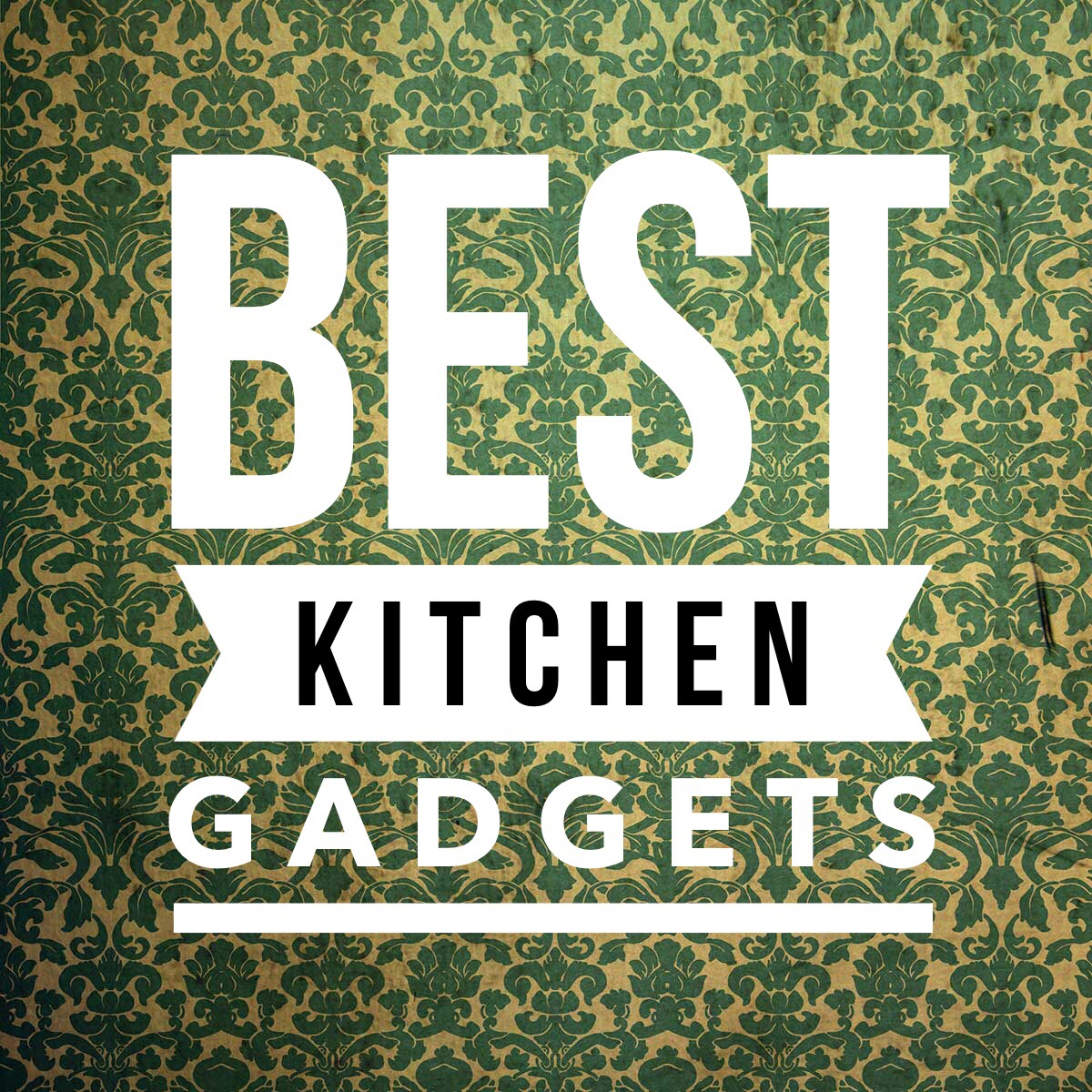 2014 Holiday Gift Guide Best Kitchen Gadgets