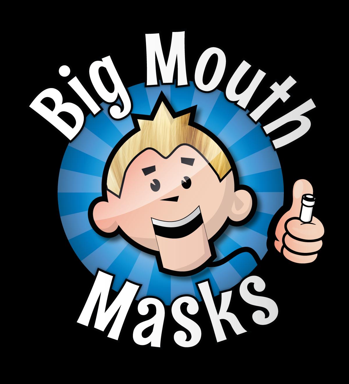 big-mouth-final-logo