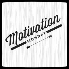 Motivation Monday: 10 Minute Challenge