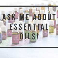 Are Essential Oils Just a Fad? The Skeptics Guide to Essential Oils