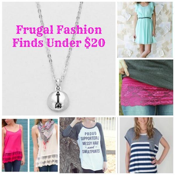 frugal fashion 2-27