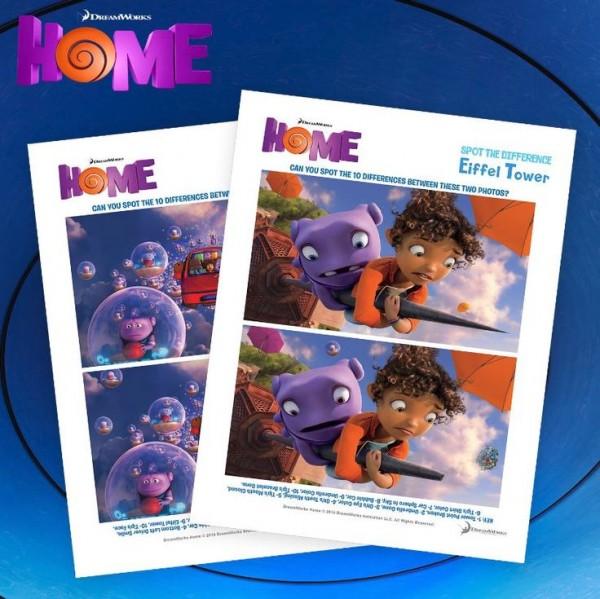 Home-Printable1