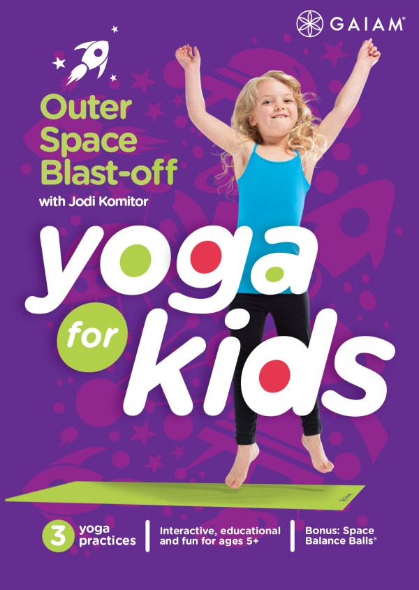 Yoga for Kids OuterSpace cover _Flat
