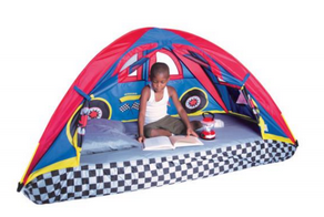 Pacific Play Tent