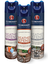 Outdoor Furniture 3 Ways to Keep it Weather Protected Guardsman